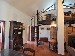 Casa adosada en venta en Norte en Jerez de la Frontera