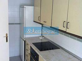 Pis en venda Centro a Jerez de la Frontera - 247889270