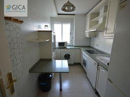 Pis en venda Centro a Jerez de la Frontera - 399575234
