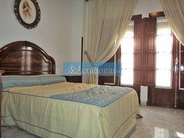 Apartament en venda Centro a Jerez de la Frontera - 241657862