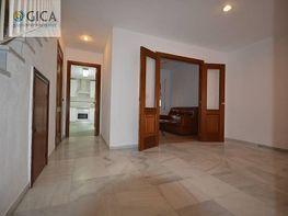 Casa adossada en venda Oeste a Jerez de la Frontera - 266897380