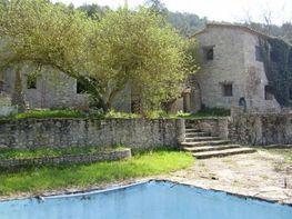 Casa rural en venda urbanització Sant Marti de Centelles, Sant Martí de Centelles - 38855441
