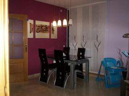 Pis en venda carrer Lleida, Centro a Sant Adrià de Besos - 46801998