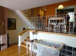 Casa adossada en venda carrer Matas, Tiana - 96877999