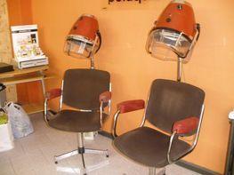 Despacho - Local comercial en alquiler en calle Jose Jauregui, Centro en Salamanca - 261439914
