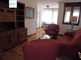 Foto - Piso en alquiler en calle Bajada del Caleruco a, Santander - 414492653