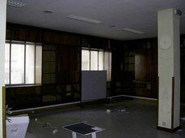 Oficina en lloguer pasaje De Peña, Centro a Santander - 182063134
