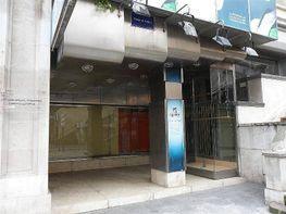 Foto - Local comercial en alquiler en pasaje De Peña, Centro en Santander - 182063119