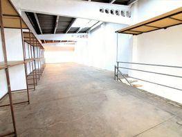 Nau industrial en venda calle Nueva Montaña, Santander - 389630070