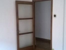 Oficina en lloguer calle Cadiz, Centro a Santander - 182060191