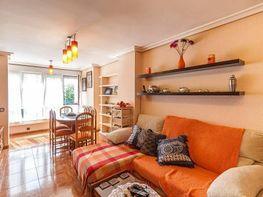 Pis en venda calle Cardenal Herrera Oria, El Alisal a Santander - 294402237