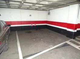 Garage in verkauf in calle Valladolid, Casa de Campo in Madrid - 375699491