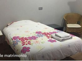 Studio in miete in calle Madera, Universidad-Malasaña in Madrid - 395879542
