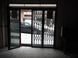 Local en alquiler en calle Martin de Vargas, Acacias en Madrid - 407256935