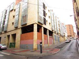 Local comercial en alquiler en calle Dulcinea, Cuatro Caminos en Madrid - 407262091
