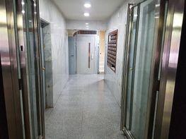 Pisos en alquiler en aluche madrid y alrededores yaencontre for Pisos alquiler gaztambide