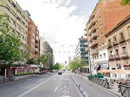 Piso en alquiler en calle Diego de León, Castellana en Madrid