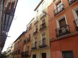 Piso en alquiler en calle Madera, Universidad-Malasaña en Madrid