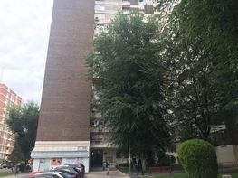 Piso en alquiler en calle Ginzo de Limia, Pilar en Madrid