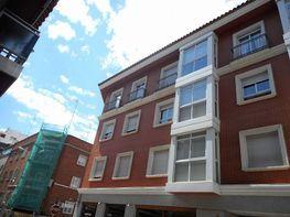 Piso en alquiler en calle Luis Vives, Ciudad Jardín en Madrid