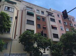 Piso en alquiler en calle Arcipreste de Hita, Chamberí en Madrid