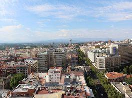 Estudio en alquiler en calle De la Princesa Madrid, Argüelles en Madrid
