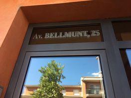 Piso en venta en calle Bellmunt, Manlleu
