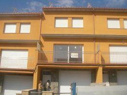 Haus in verkauf in calle F, Roda de Ter - 28816352