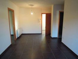 Wohnung in verkauf in calle Puisacalm, Torelló - 115567731