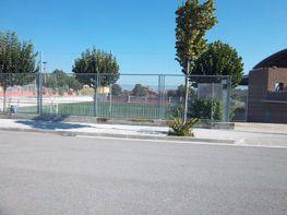 Grundstück in verkauf in calle Països Catalans, Calldetenes - 120413568
