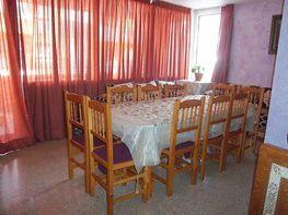 Wohnung in verkauf in calle Raimon D'abadal, Vic - 129351136