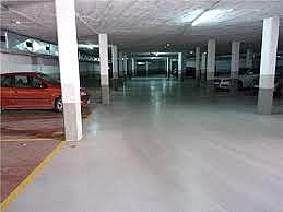 Parkplatz in verkauf in calle Miramarges, Vic - 157978198