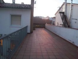 Wohnung in verkauf in calle Llucía, Torelló - 174216612