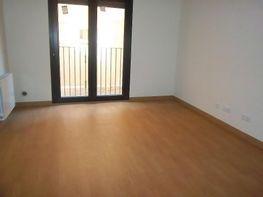 Wohnung in verkauf in calle Mallol, Sant Hipòlit de Voltregà - 181586480