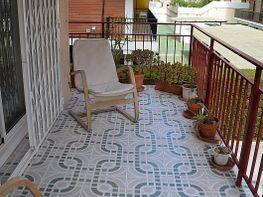 Piso en venta en calle Emigdio Rodriguez Pita, Centre en Segur de Calafell