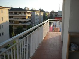 Attic for sale in calle Llobregat, Segur de Calafell - 387962990
