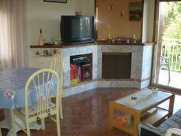 Flat for sale in carretera Barcelona, Segur de Calafell - 387962932