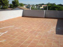 Appartamento en vendita en ronda Universidad, Centre en Segur de Calafell - 387062481