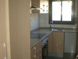Ground floor for sale in ronda Universidad, Centre in Segur de Calafell - 388757771