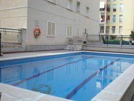 Appartamento en vendita en calle Baixador, Segur de Calafell - 387973156
