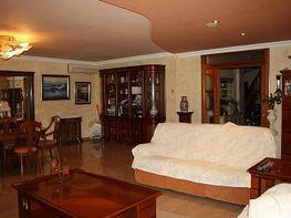 Casa en vendita en calle Terral de Baix, Mas Mel en Calafell - 387963419