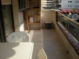Flat for sale in calle Julio César, Cunit - 387964131