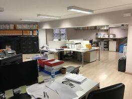 Oficina en alquiler en Lleida - 401596848