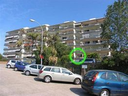 Appartement de vente à Mont-Roig del Camp - 136461186