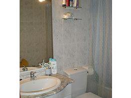 Appartamentino en vendita en Torredembarra - 137137380