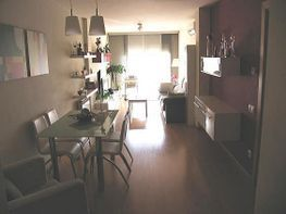 Appartamento en vendita en calle Carretera, Torrefarrera - 138118962