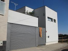 House for sale in Alguaire - 399497937
