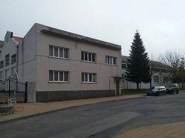 Fabrikationshalle in verkauf in calle Vidrieras, Reinosa - 243760159
