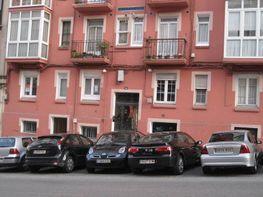 Büro-und arbeitsraum in miete in calle El Sol, Centro in Santander - 243760174