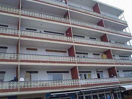 Wohnung in verkauf in calle Marina Española, Suances - 243760183